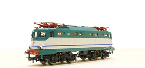 thumbE424 LIMA HORNBY