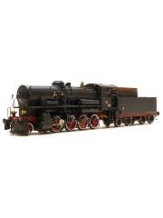 thumbGr740 - Gr741- Gr743 Hornby