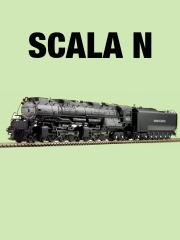 thumbCHALLENGER SCALA N