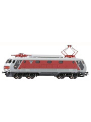 thumbE444R Hornby