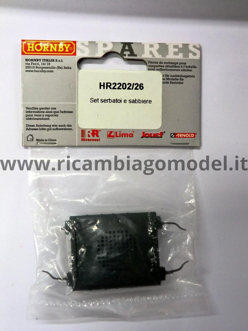 hr2202 26