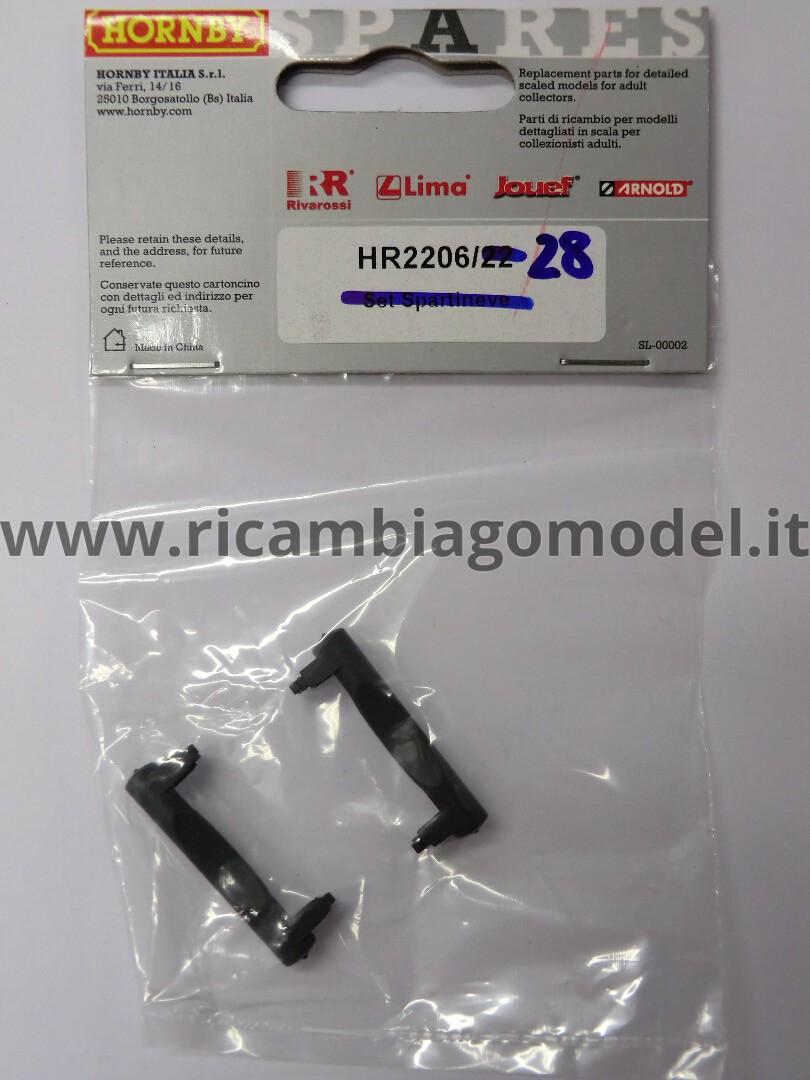 hr2206 28