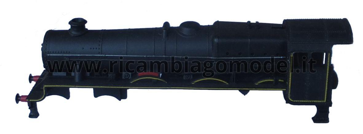 r11012 1