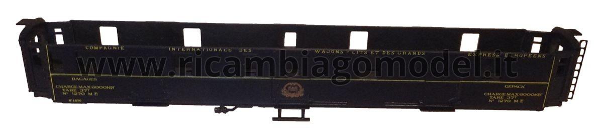 r19461