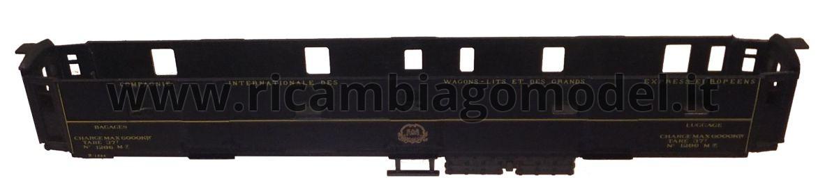 r24165