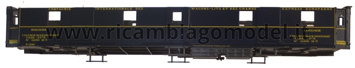 r26096