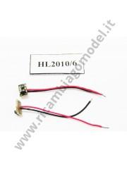 2868 HL2010 6.JPG