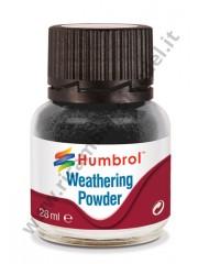 4771 av0001 weathering powder black   28ml