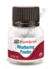 4772 av0002 weathering powder white   28ml