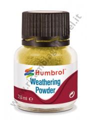 4773 av0003 weathering powder sand   28ml