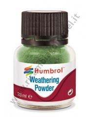 4774 av0005 weathering powder chrome oxide green   28ml